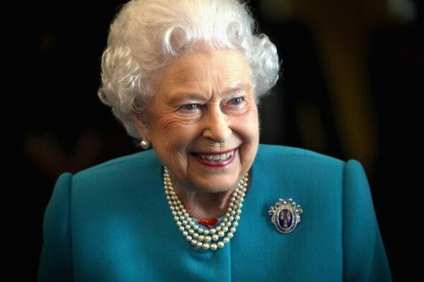 Букингемский дворец ищет, кто раскрыл секретные планы посвященные смерти королевы