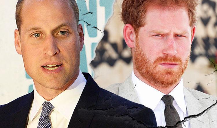 Принц Гарри и Меган тратят деньги на открытия фондов, которые не работают