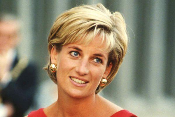 Кто из членов королевской семьи больше всего похож на принцессу Диану?