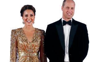 Мемуары принца Гарри могут не сработать из-за тура Кейт и принца Уильяма по США