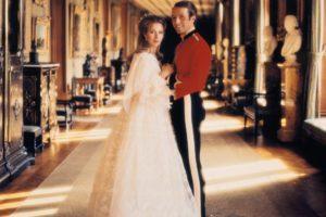 Принцесса Анна лишила титулов всю свою семью