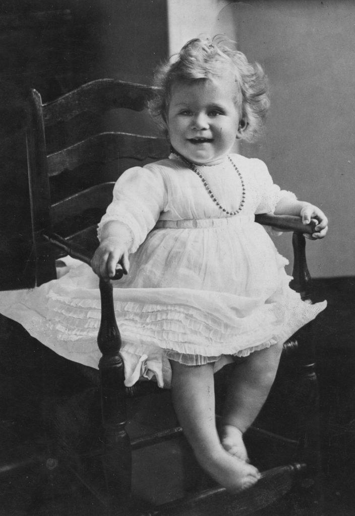 Гороскоп принцессы Шарлотты. Что ждет в жизни ее высочество?