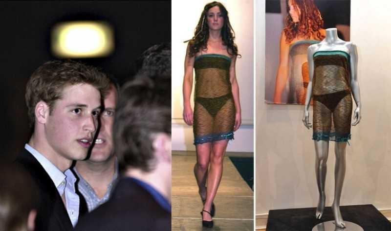 Эволюция стиля: как Кейт Миддлтон превращается в будущую королеву