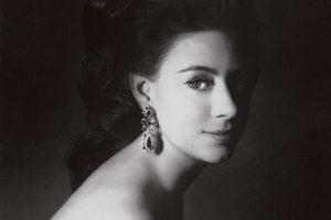 Скандальная принцесса Маргарет была паршивой овцой в королевской семье