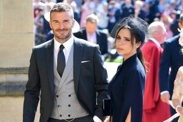 Бывшие друзья принца Гарри и Меган, которые придумали им бренд «Sussex Royal»