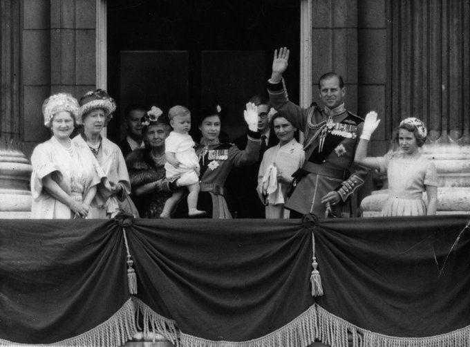 Фанатов злит упоминание о принце Эндрю в день его рождения