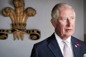 Кто будет принцем Уэльским, когда Чарльз станет королем?