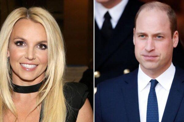 Букмекеры начали принимать ставки на новую беременность в королевской семье