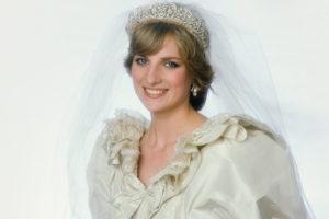Почему Кейт, герцогиня Кембриджская или Меган, герцогиня Сассекская не носят тиару Спенсер?