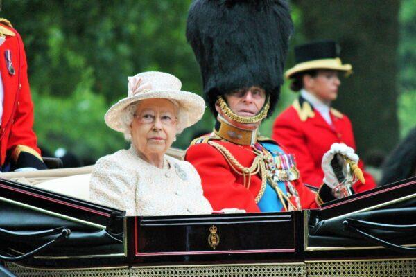 Королева Елизавета II – последняя из дома Виндзоров?