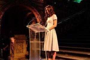 750 покровительств и реверансы от Беатрис и Евгении: как изменится жизнь Кейт Миддлтон, когда она станет королевой-консортом