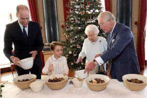 Как работают королевские титулы в Англии и чем они отличаются